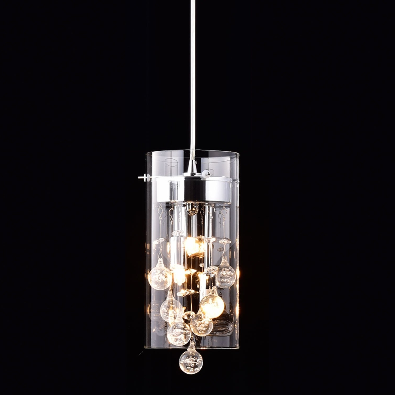 Lighting : Pendant Lights For Sale Interior Pendant Lighting Led With Regard To Famous Modern Pendant Chandelier Lighting (View 9 of 20)