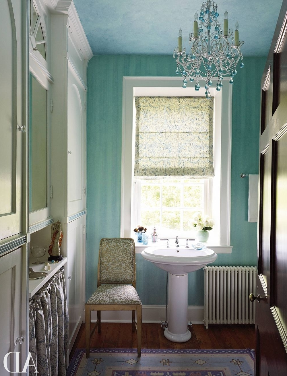 Linkbaitcoaching Throughout Chandelier Bathroom Lighting (View 16 of 20)