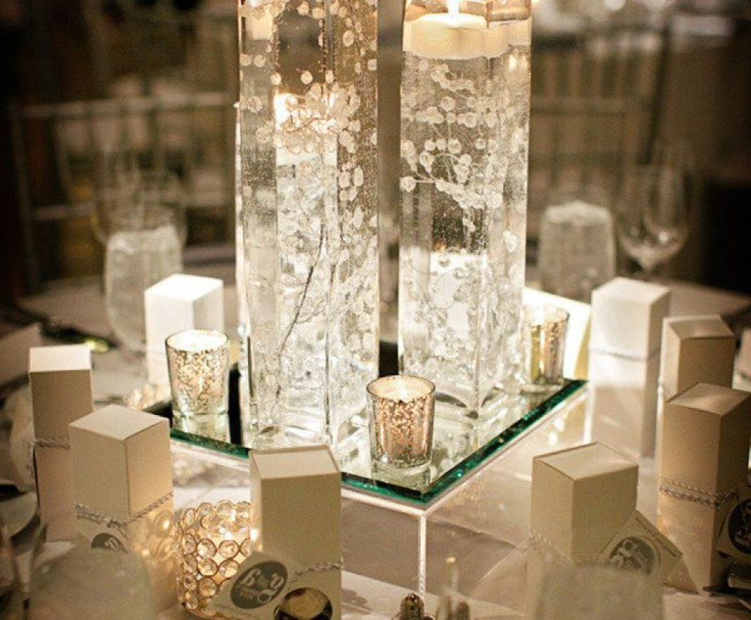 Lovable Bocci Lighting Contact Tags : Bocci Chandelier Faux Crystal Intended For Latest Faux Crystal Chandelier Centerpieces (View 14 of 20)