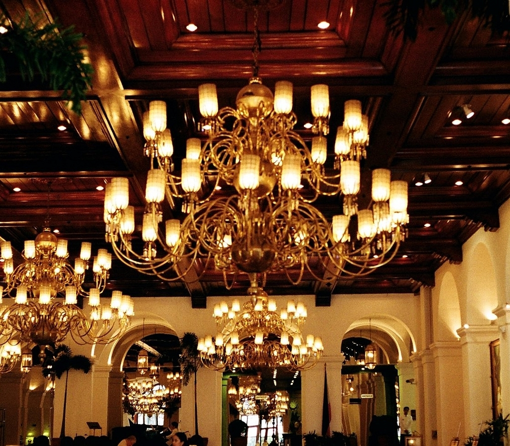 [%manila Hotel Chandelier | The Manila Hotel Is A 500 Room,[2]… | Flickr Throughout Well Known Hotel Chandelier|hotel Chandelier Pertaining To Current Manila Hotel Chandelier | The Manila Hotel Is A 500 Room,[2]… | Flickr|2018 Hotel Chandelier Throughout Manila Hotel Chandelier | The Manila Hotel Is A 500 Room,[2]… | Flickr|most Recently Released Manila Hotel Chandelier | The Manila Hotel Is A 500 Room,[2]… | Flickr Regarding Hotel Chandelier%] (View 13 of 20)