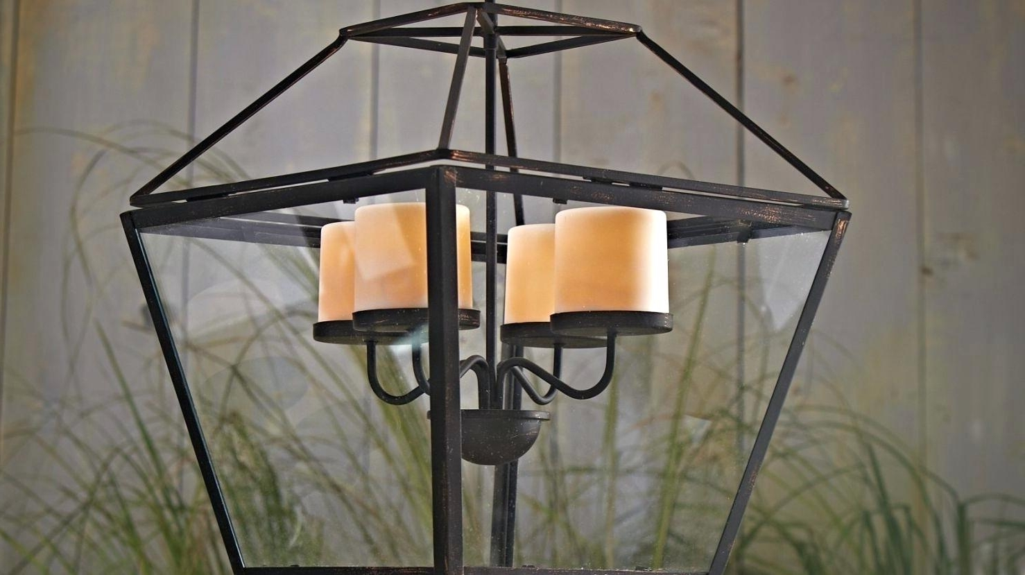 Metal Ball Candle Chandeliers Pertaining To Favorite Candles: Chandelier Parts Candle Covers (View 8 of 20)