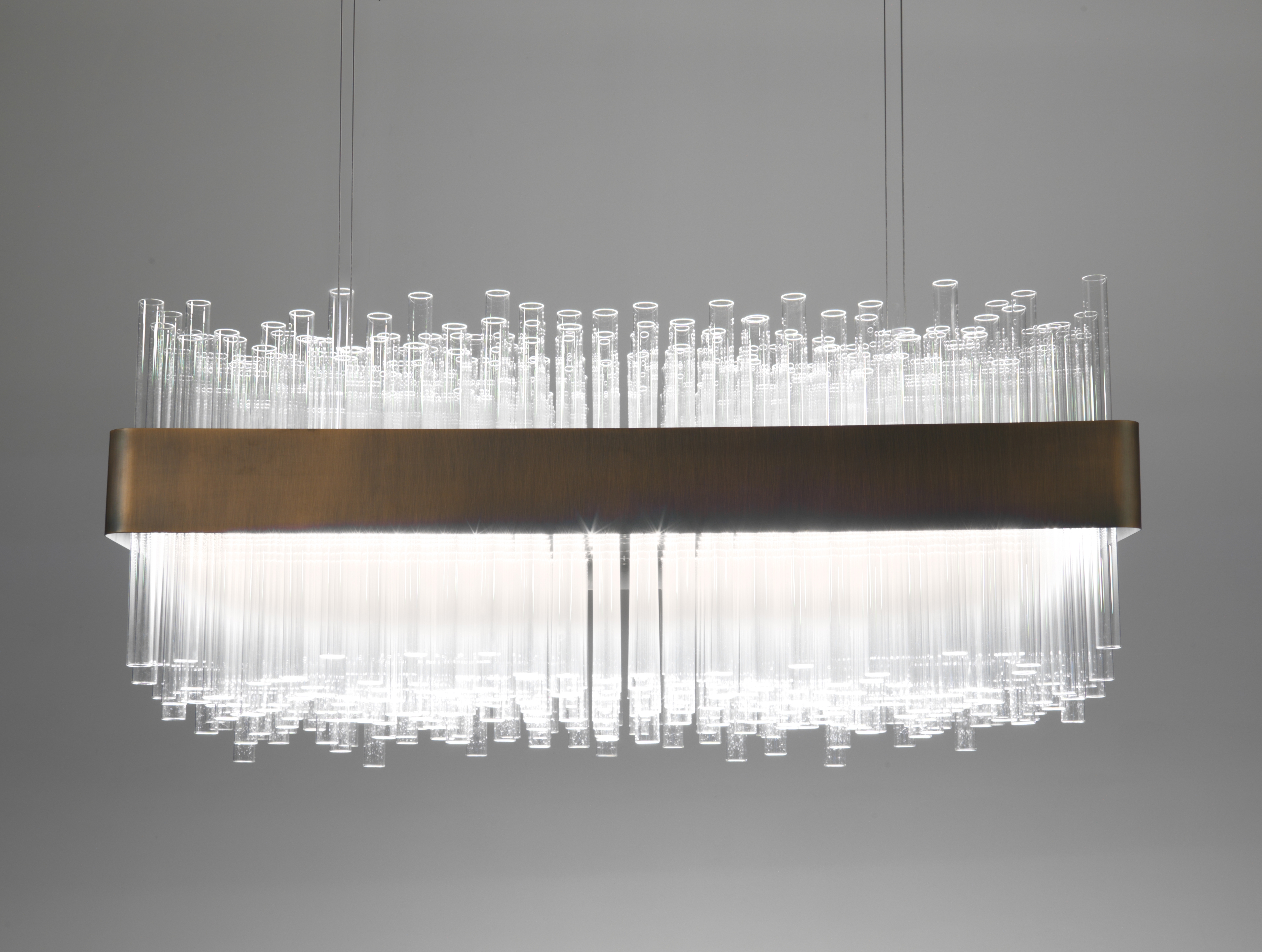 Modern Designer Italian Lighting & Fine Murano Chandeliers: Nella With Most Up To Date Italian Chandeliers Contemporary (View 13 of 20)