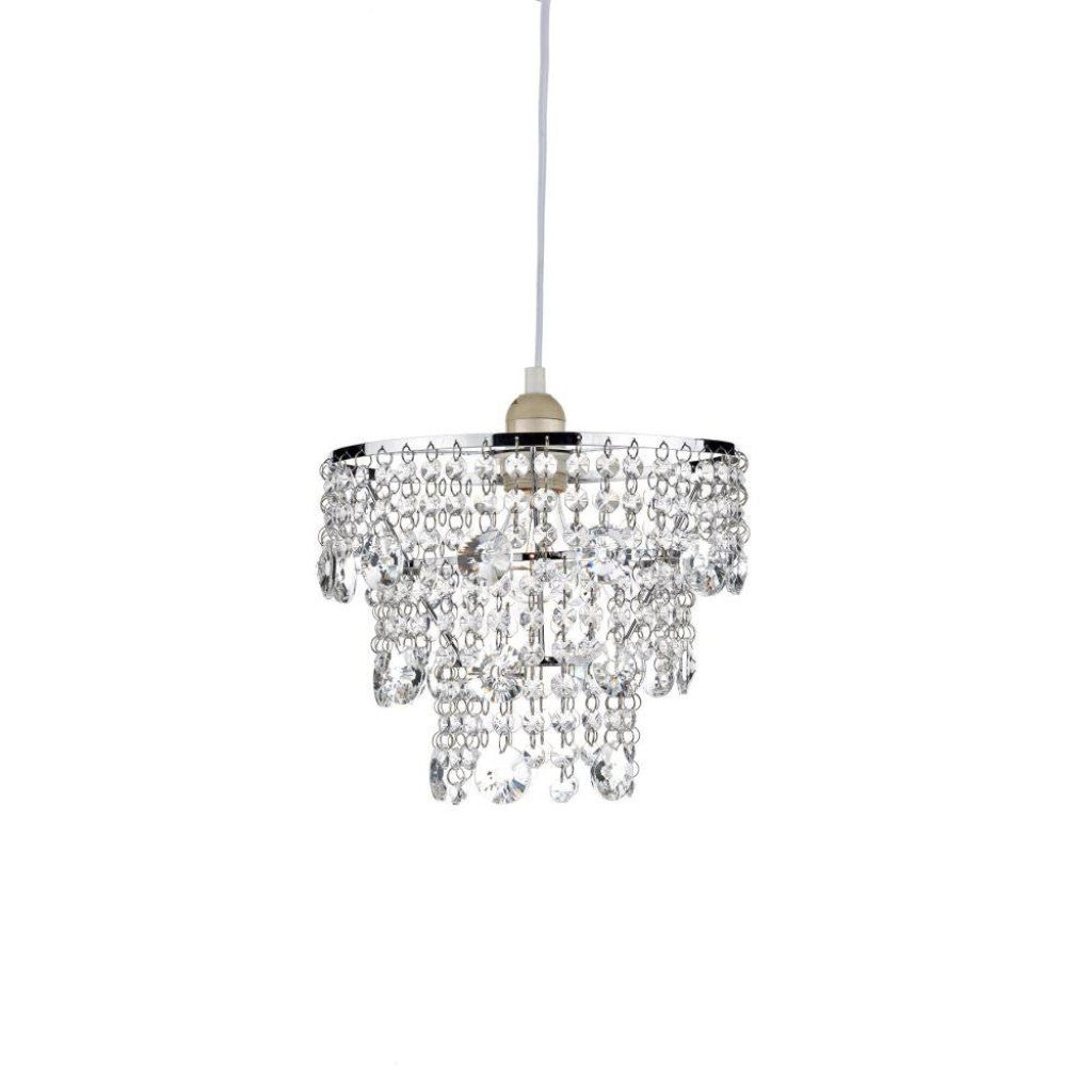 Modern Small Chandeliers Inside Well Known Chandeliers Design : Amazing Small Chandeliers For Bedroom (View 7 of 20)