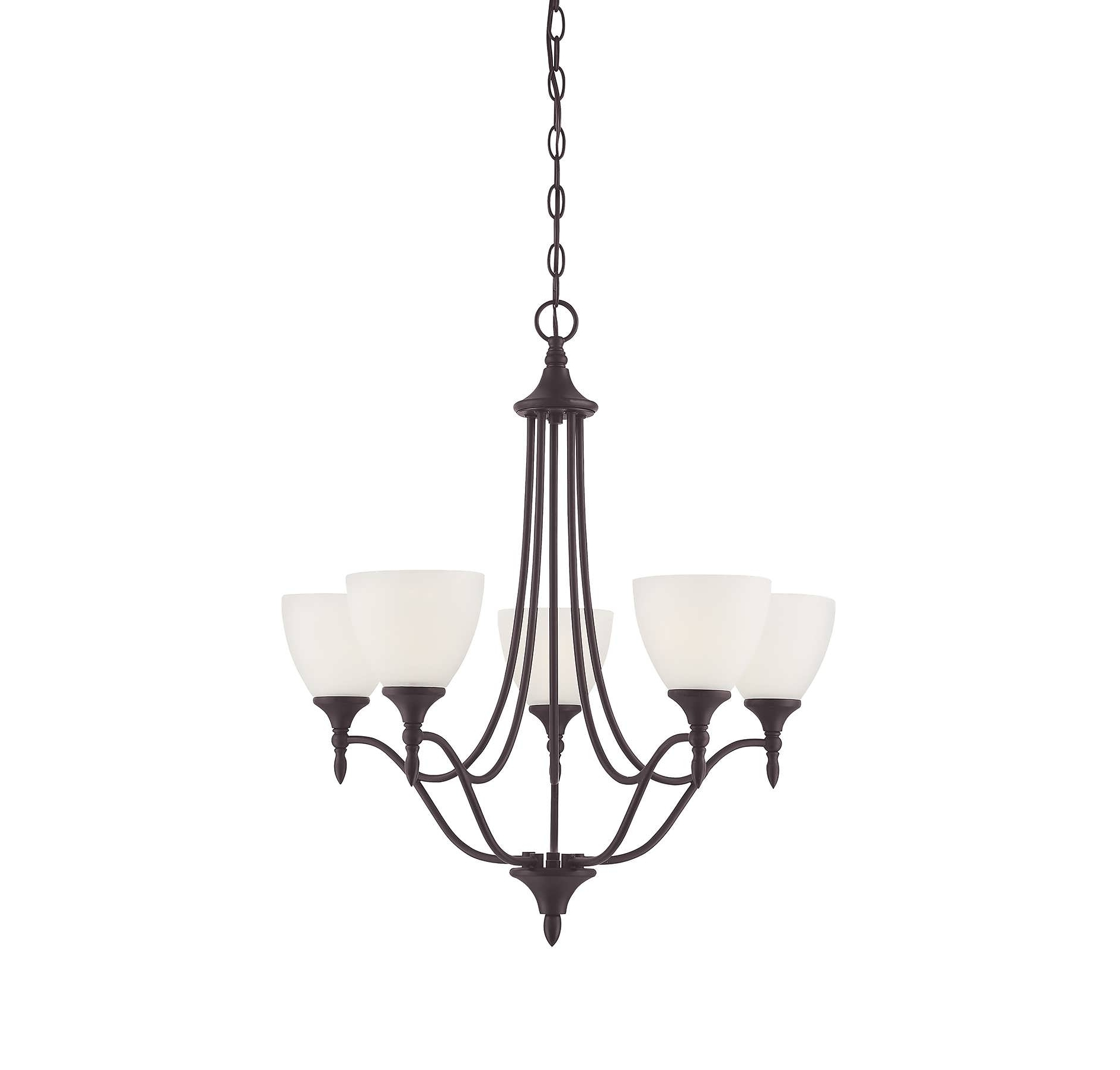 Most Current Chandelier Accessories For Light : Lighting Bulbs Watt Led Light Bulb Candle Chandelier Halogen (View 2 of 20)