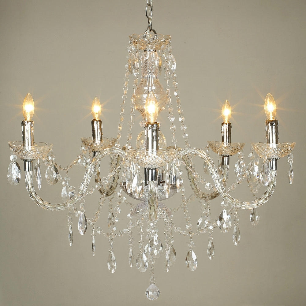 Most Current Chandelier Lights Throughout Finding Some Chandelier Lights – Bellissimainteriors (View 13 of 20)