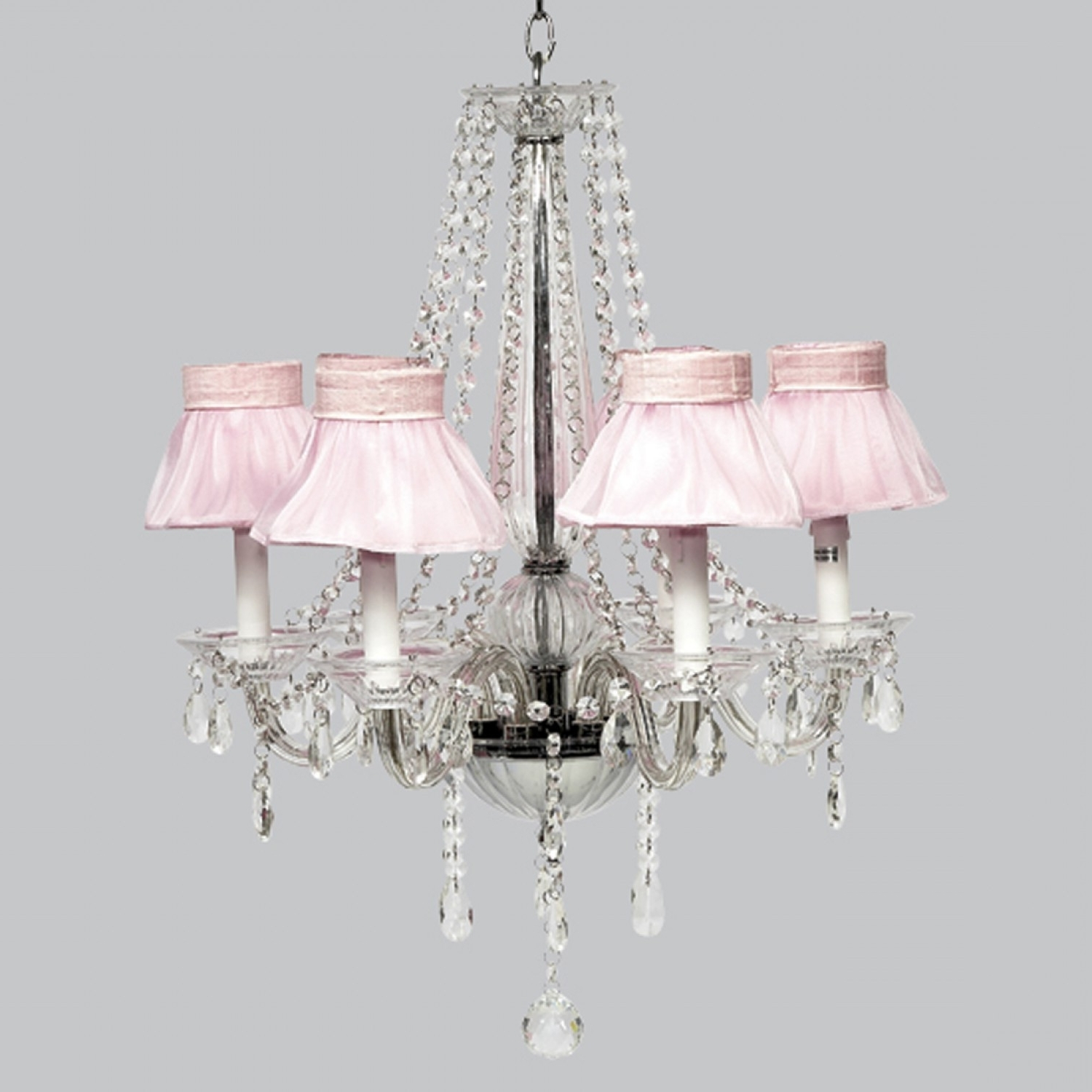 Most Current Chandeliers : Chandelier Lamp Fresh Pablo Bel Occhio 3 Pendant Inside Lampshade Chandeliers (View 11 of 20)
