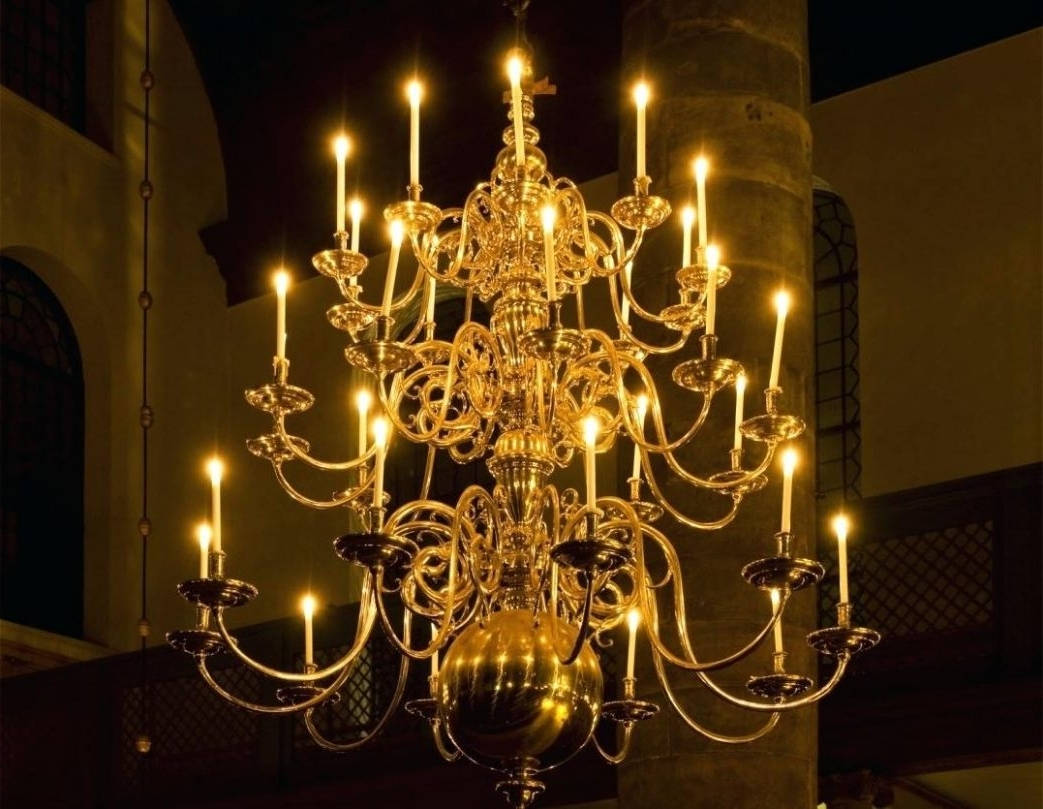 Most Current Chandeliers Design Magnificent Metal Ball Chandelier Non Crystal For Metal Ball Candle Chandeliers (View 8 of 20)