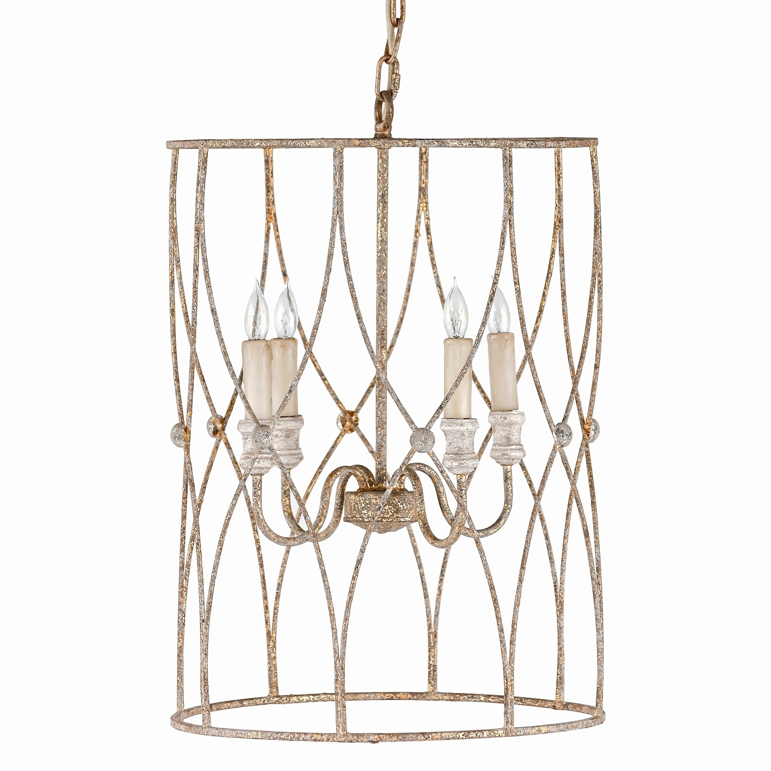 Most Current Gabby Chandelier Beautiful Gabby Lighting Bailey Chandelier Pertaining To Gabby Chandelier (View 19 of 20)