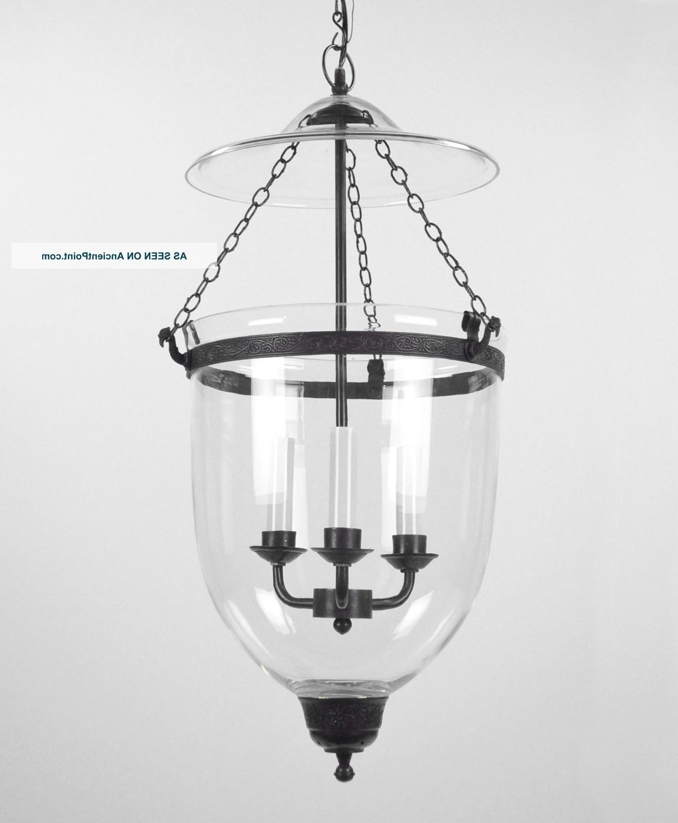 Most Current Indoor Lantern Chandelier Pertaining To Light : Ceiling Lantern Pendant Lighting Chandelier Indoor Light (View 13 of 20)