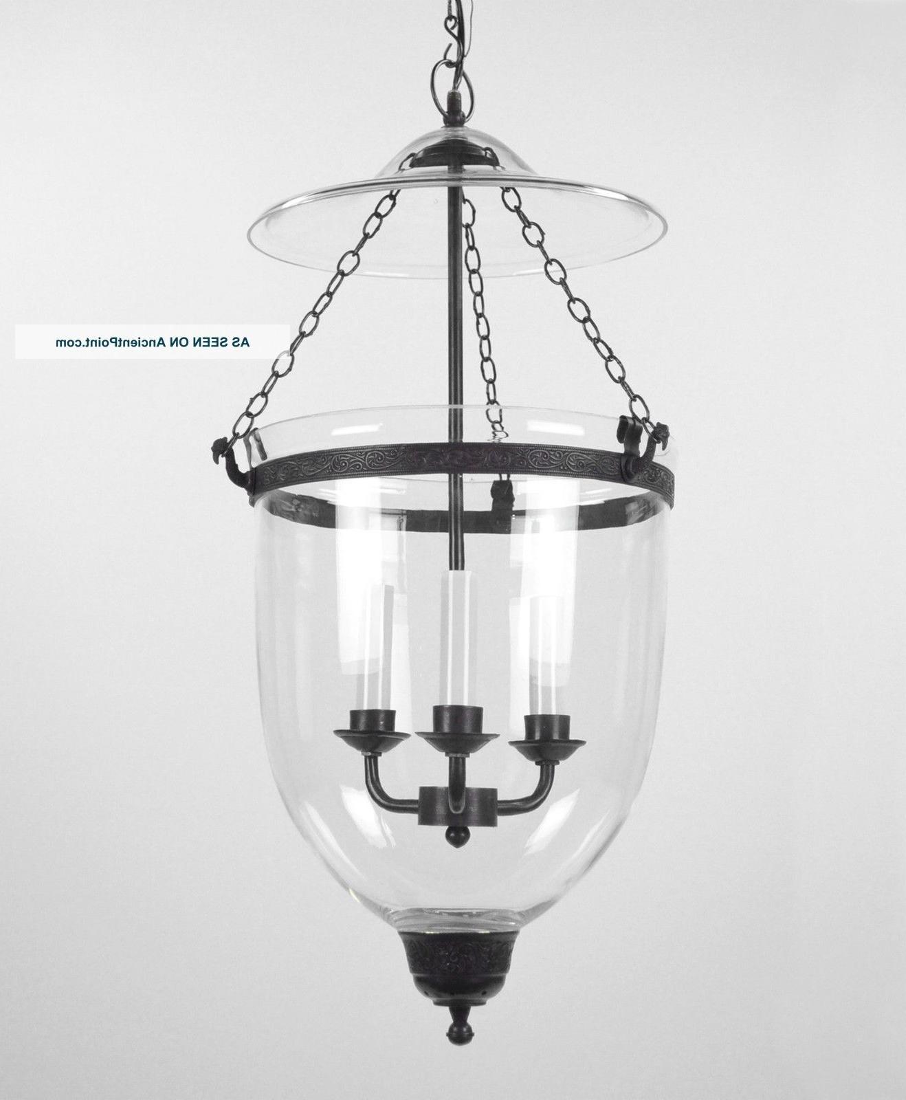Most Current Indoor Lantern Chandelier Pertaining To Light : Ceiling Lantern Pendant Lighting Chandelier Indoor Light (View 5 of 20)