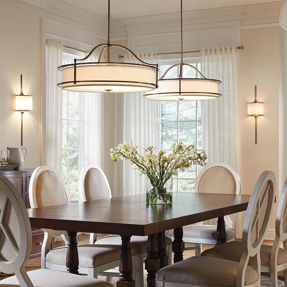 Most Current Living Room Ceiling Lighting Dining Room Recessed Lighting Layout With Regard To Low Ceiling Chandelier (View 15 of 20)