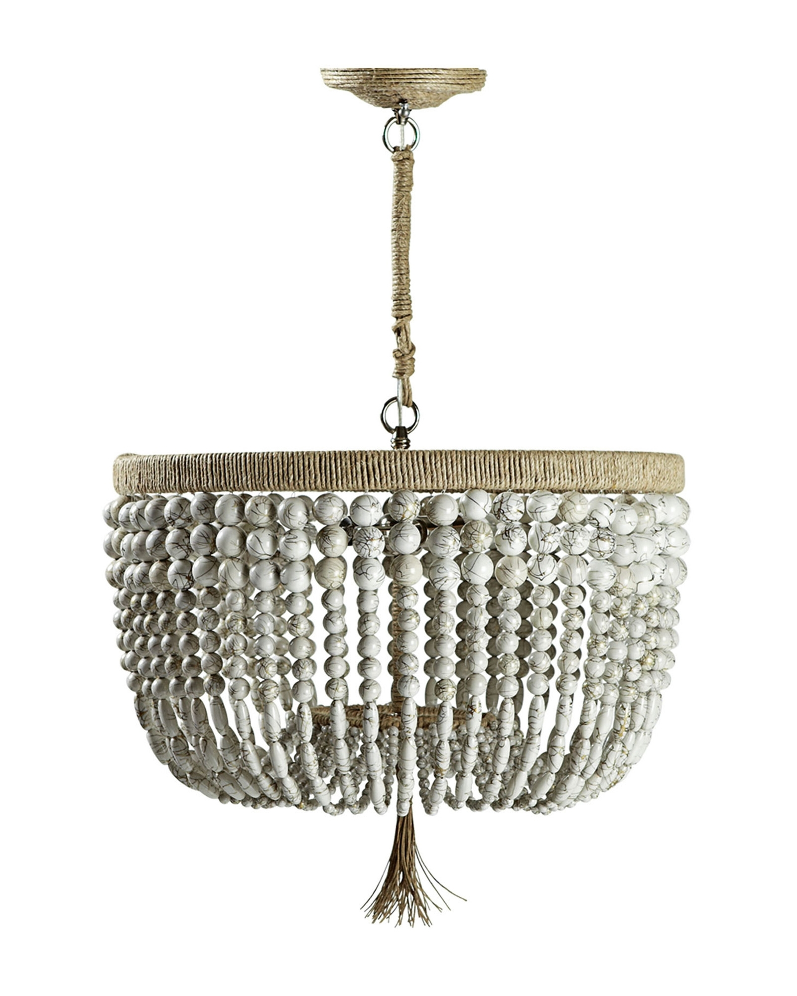 Most Current Malibu Chandelier – Serena & Lily Within Lily Chandeliers (View 2 of 20)