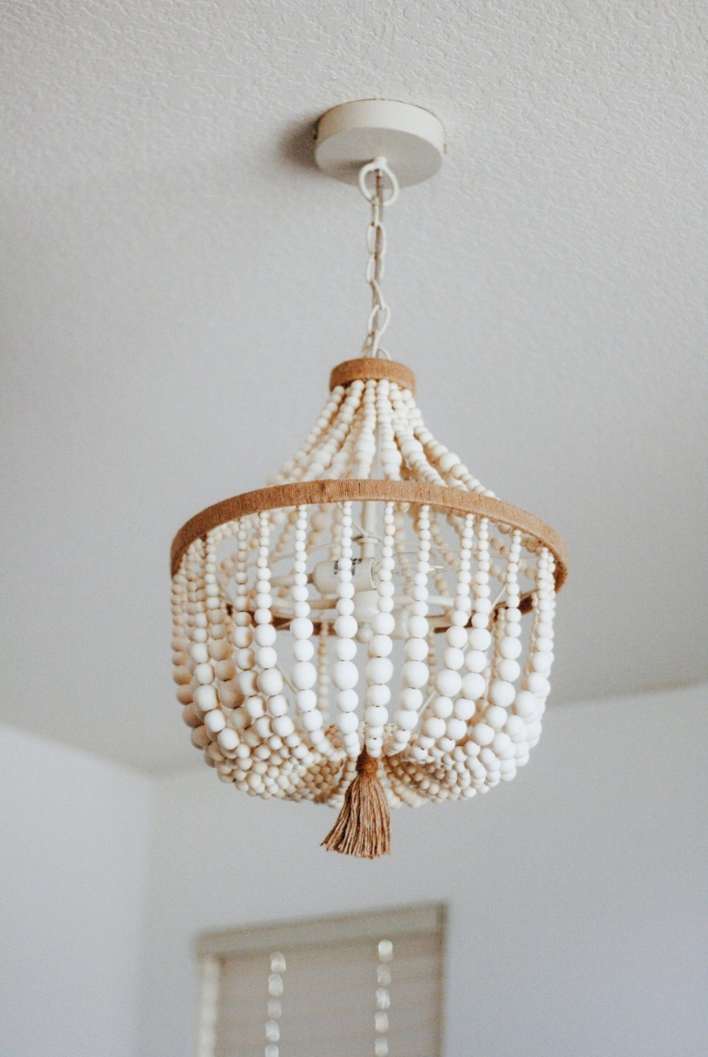 Most Popular Bathroom Safe Chandeliers Pertaining To Chandeliers ~ Chandeliers Safe For Bathrooms Chandeliers For (View 17 of 20)