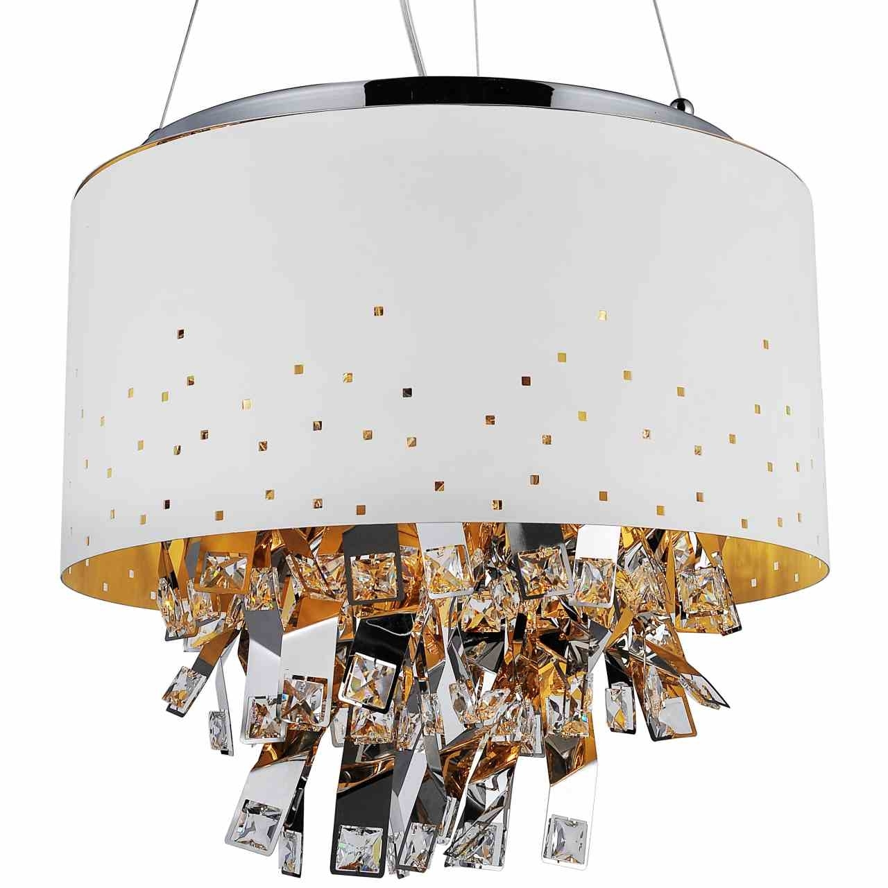 Most Popular Brizzo Lighting Stores (View 17 of 20)