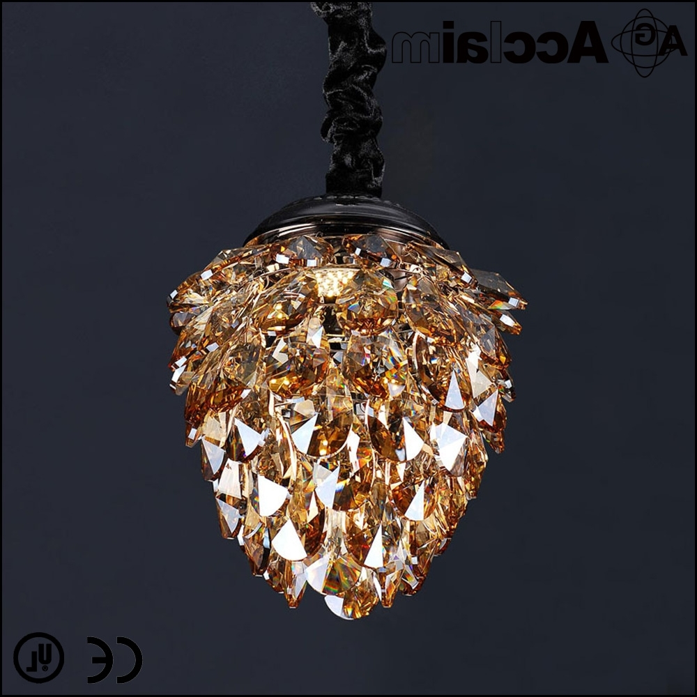 Most Popular Egyptian Chandeliers Wholesale, Chandelier Suppliers – Alibaba With Regard To Egyptian Chandelier (View 4 of 20)