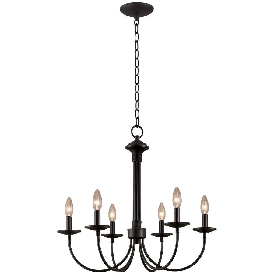 Most Popular Light : Led Chandelier Black And Gold Capiz Pendant Mini Wagon Wheel Intended For Bathroom Chandelier Wall Lights (View 6 of 20)