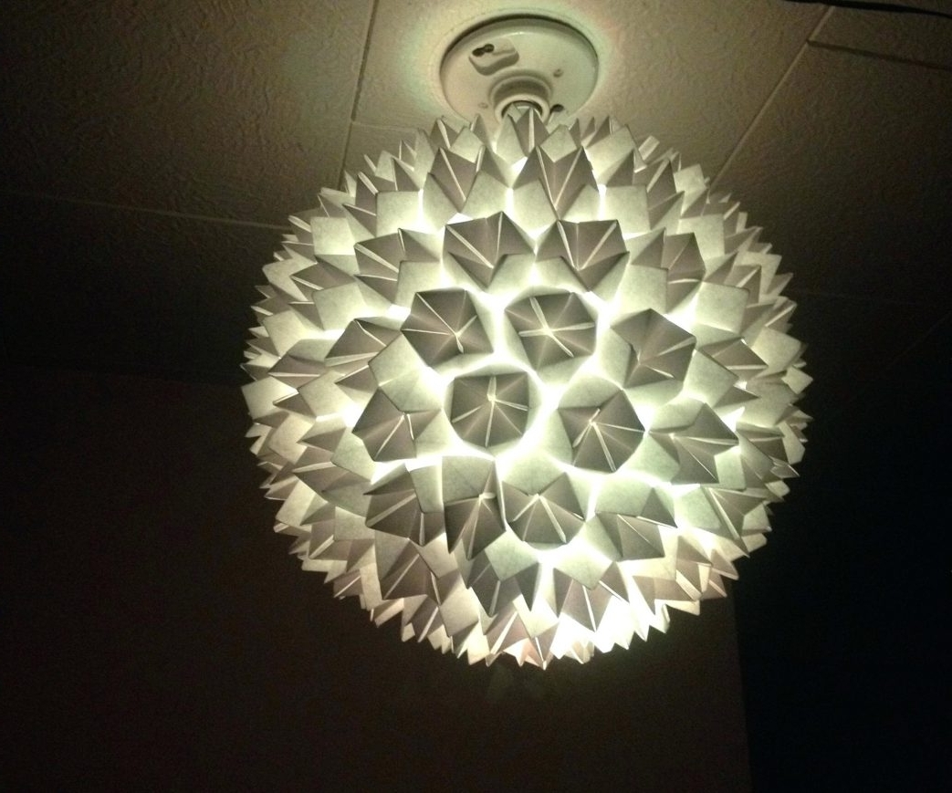 Most Popular Remote Controlled Chandelier Throughout Remote Controlled Chandelier Winch Amazing Ceiling Lights And (View 7 of 20)