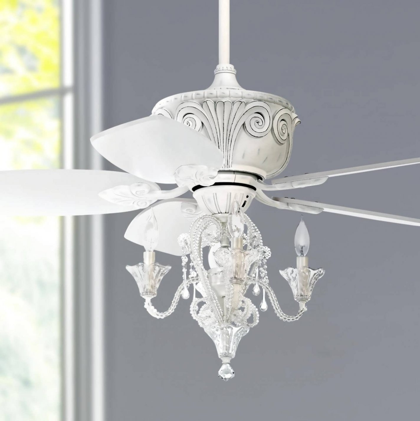 Most Recent Beautiful Chandelier Throughout Chandelier Ceiling Fan Light Kit Beautiful Chandelier Black (View 15 of 20)