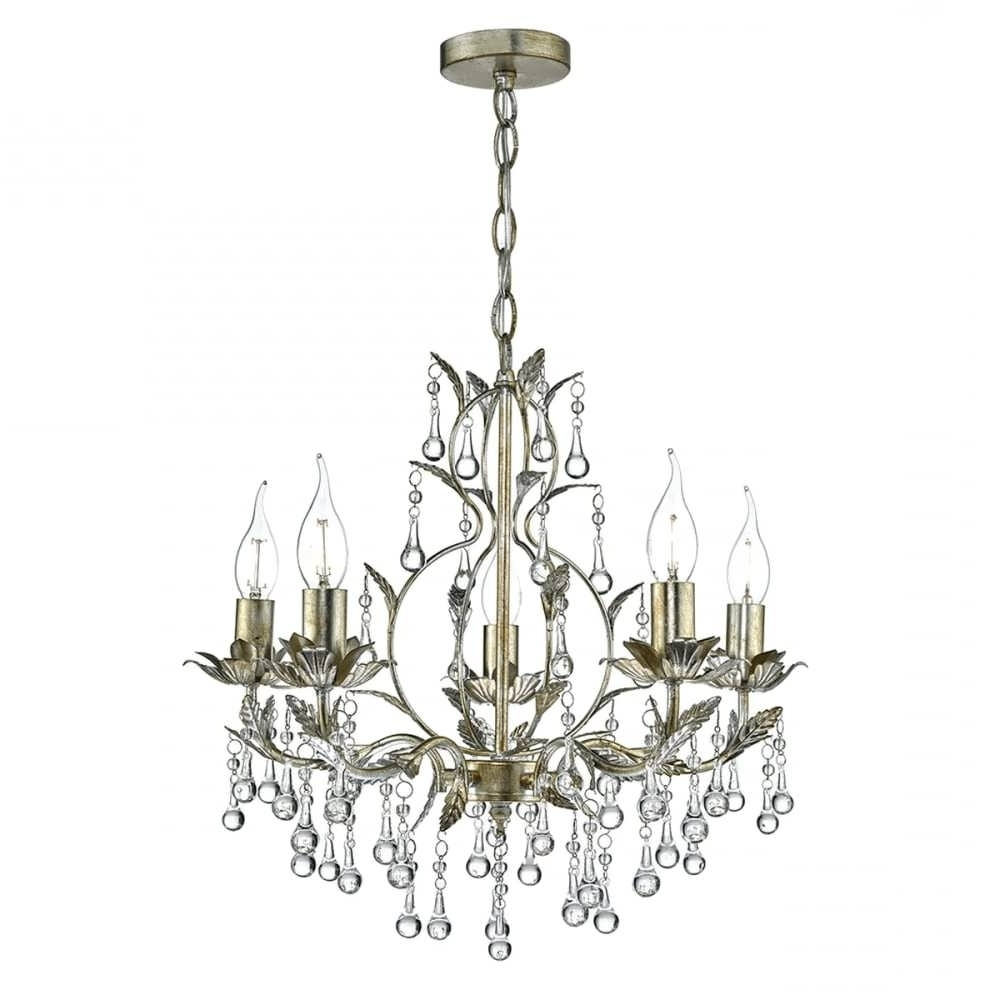Most Recent Chandelier : Simple Chandelier Short Chandelier Ceiling Chandelier Pertaining To Short Chandeliers (View 15 of 20)