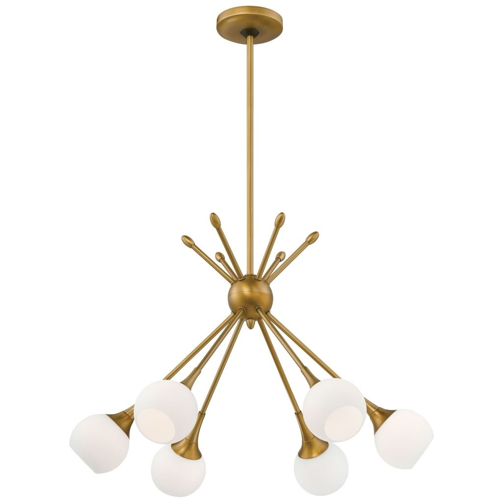 Most Recent Gold Modern Chandelier Inside Gold Crystal Chandelier Modern Lights Indoor Lighting Led Parts (View 12 of 20)