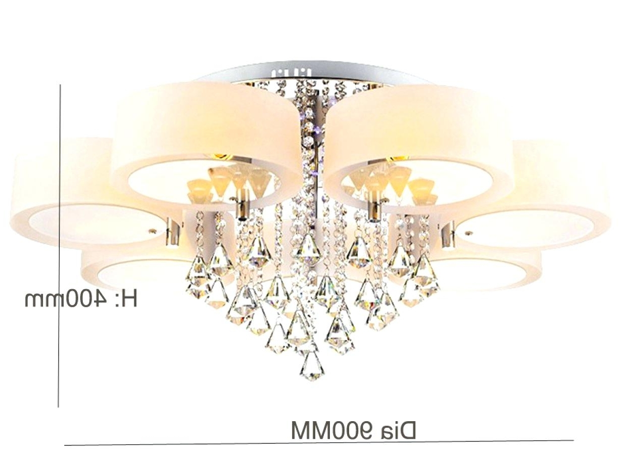 Most Recent Remote Controlled Chandelier In Remote Controlled Chandelier Winch Surprising 3 Light Gold Tags (View 9 of 20)