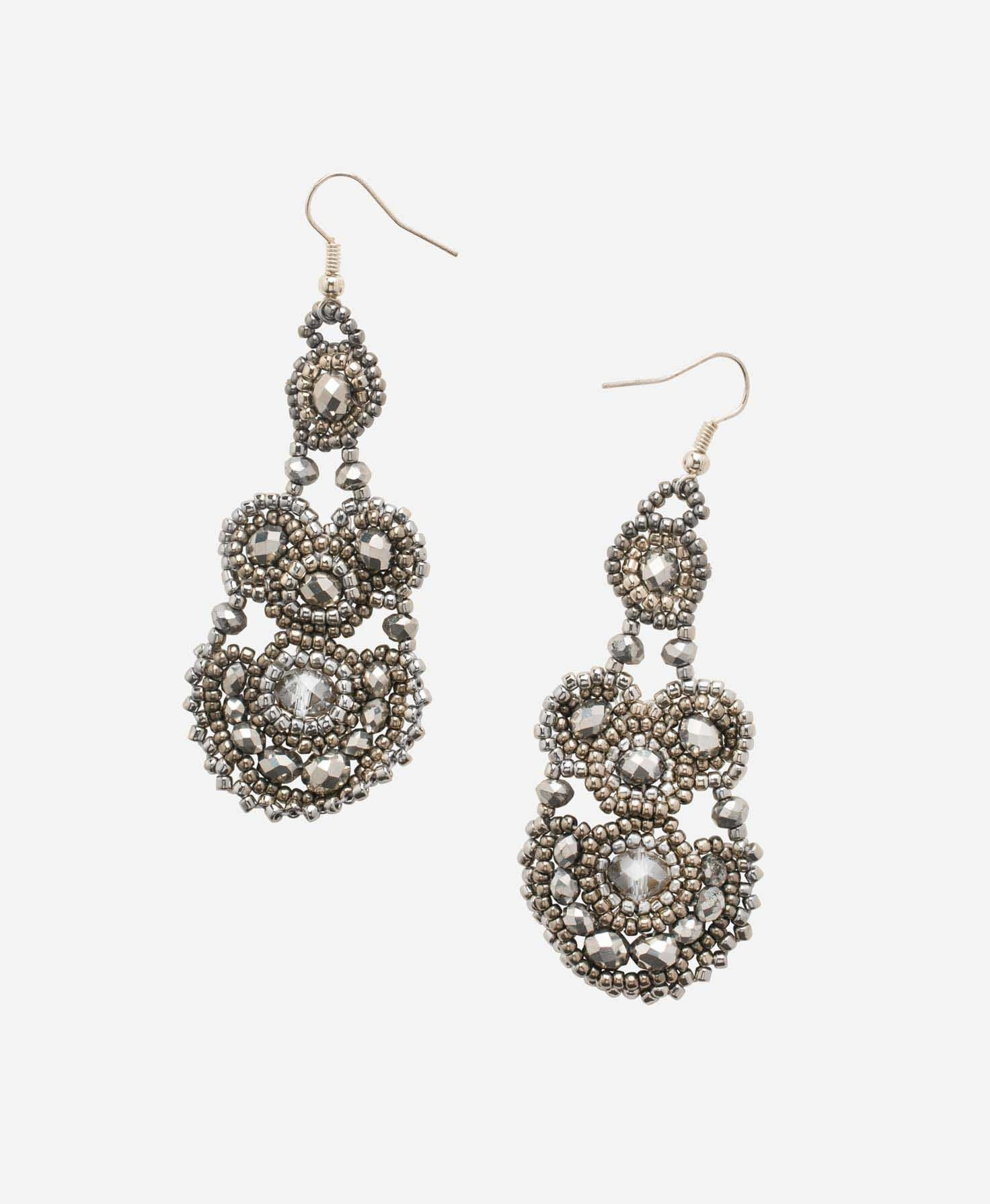 Most Recent Shop Noonday Collection Jewelry & Accessories Inside Chandelier Accessories (View 14 of 20)