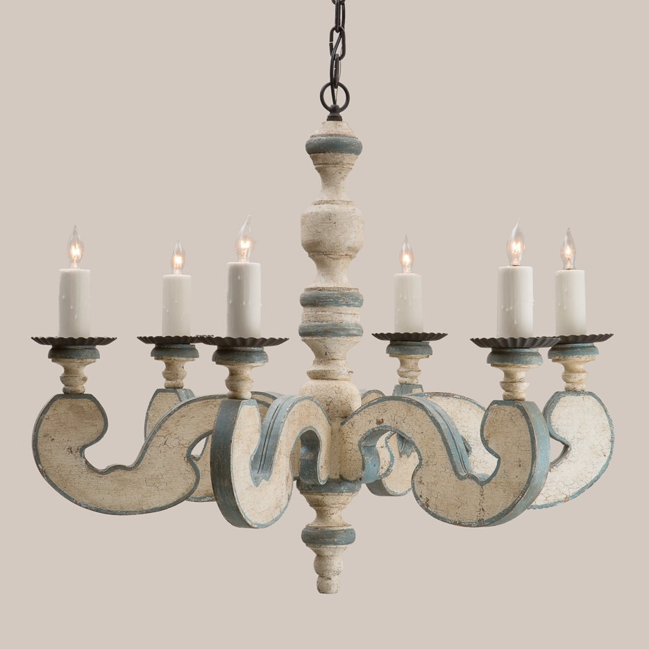 Most Recently Released Ceiling Fans : Stunning Country Chandeliers French Wood Traditional For French Country Chandeliers (View 17 of 20)