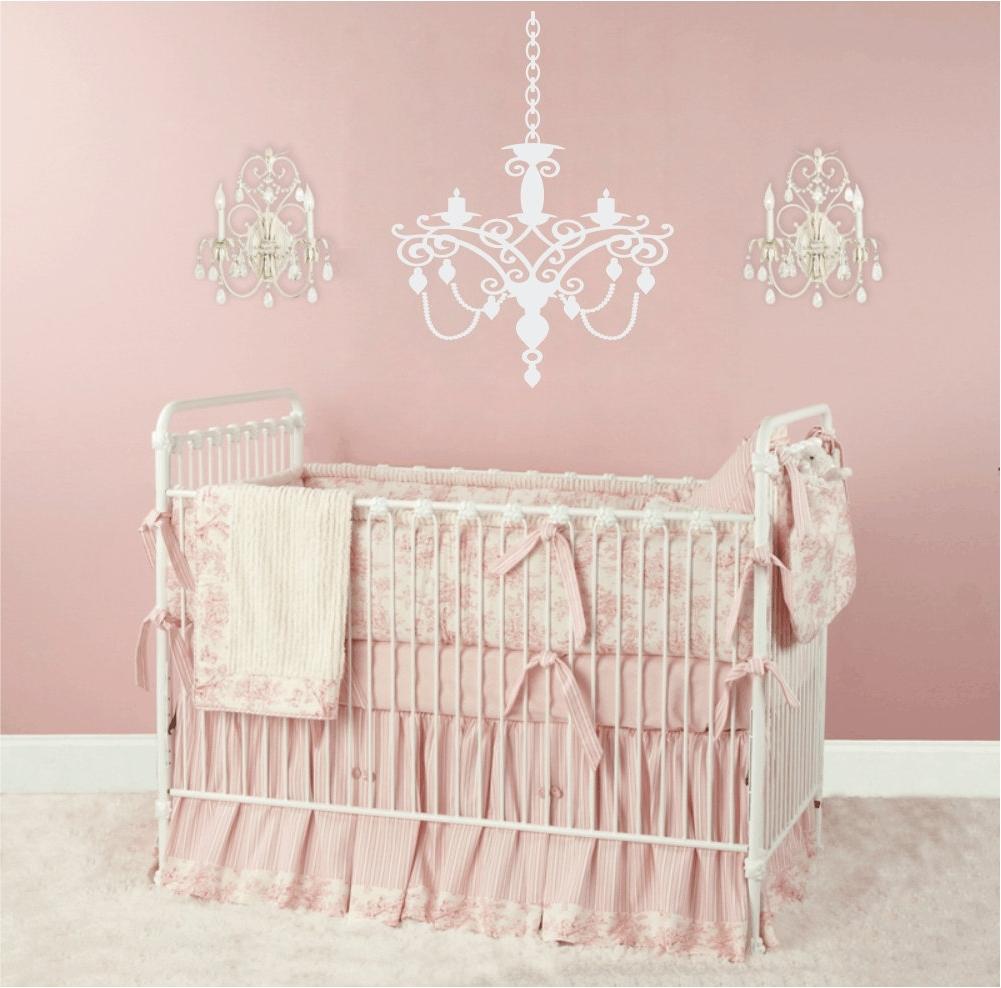 Most Recently Released Chandeliers Design : Amazing Girls Room Chandelier Kids Bedroom With Kids Bedroom Chandeliers (View 13 of 20)
