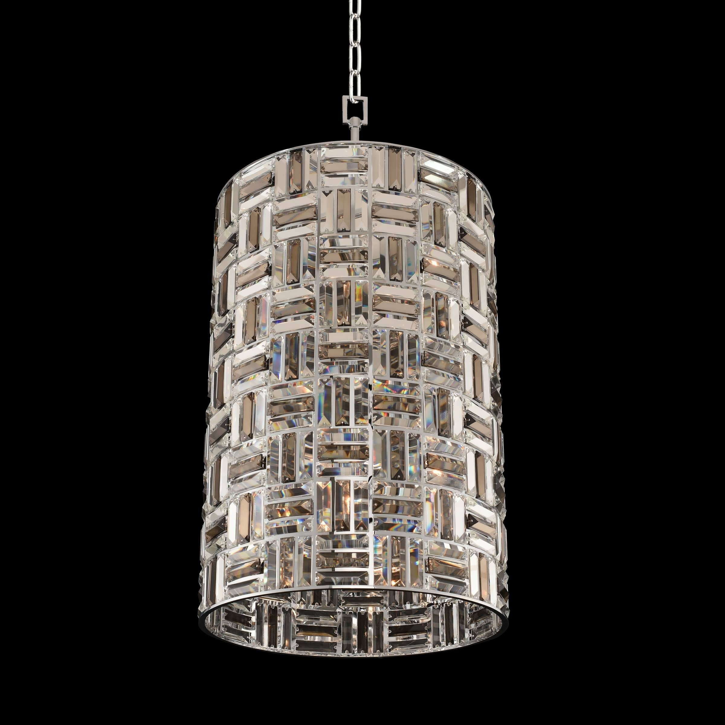 Most Recently Released Chandeliers Design : Marvelous Cool Chandeliers Chandelier Lamp Room Regarding Long Chandelier Lights (View 17 of 20)