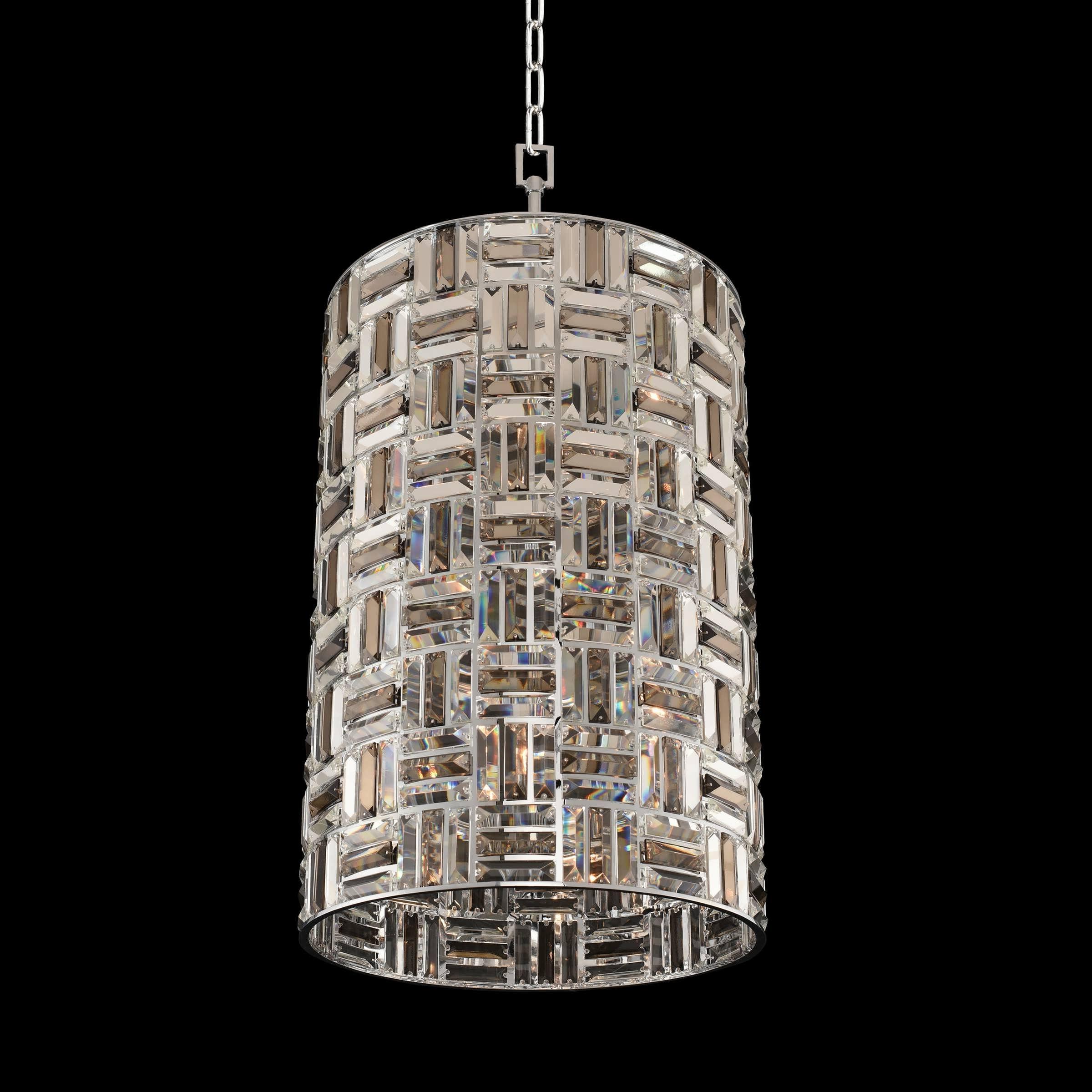 Most Recently Released Chandeliers Design : Marvelous Cool Chandeliers Chandelier Lamp Room Regarding Long Chandelier Lights (View 18 of 20)