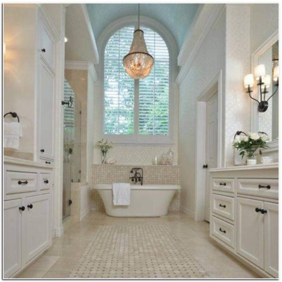 Most Recently Released Chandeliers Design : Wonderful Wondrous Bathtub Chandelier Designer Regarding Chandelier Bathroom Lighting Fixtures (View 20 of 20)