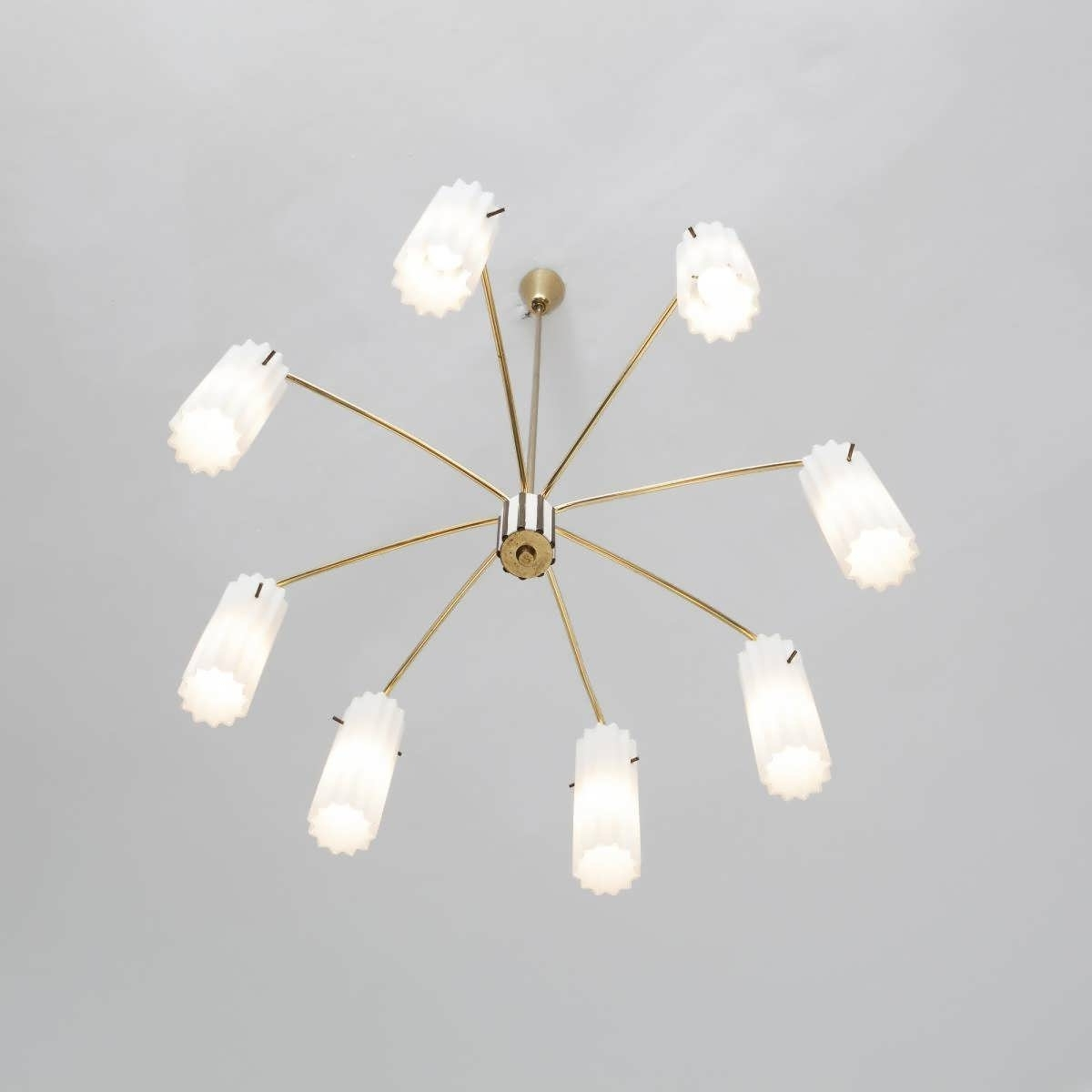 Most Recently Released Italian Chandelier Style Inside Chandelier : Italian Chandelier Lighting Silver Chandelier Glass (View 14 of 20)