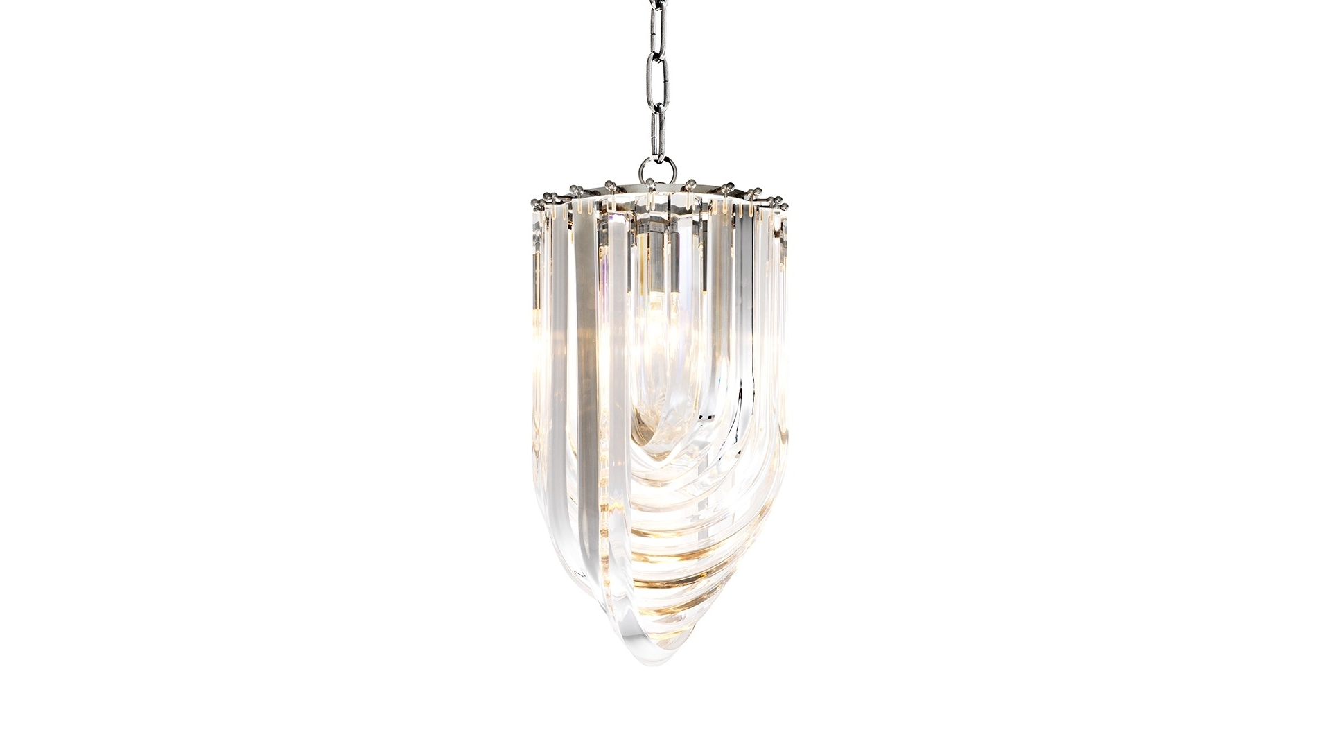 Most Recently Released Murano Chandelier – Buy Online At Luxdeco Regarding Murano Chandelier (View 6 of 20)