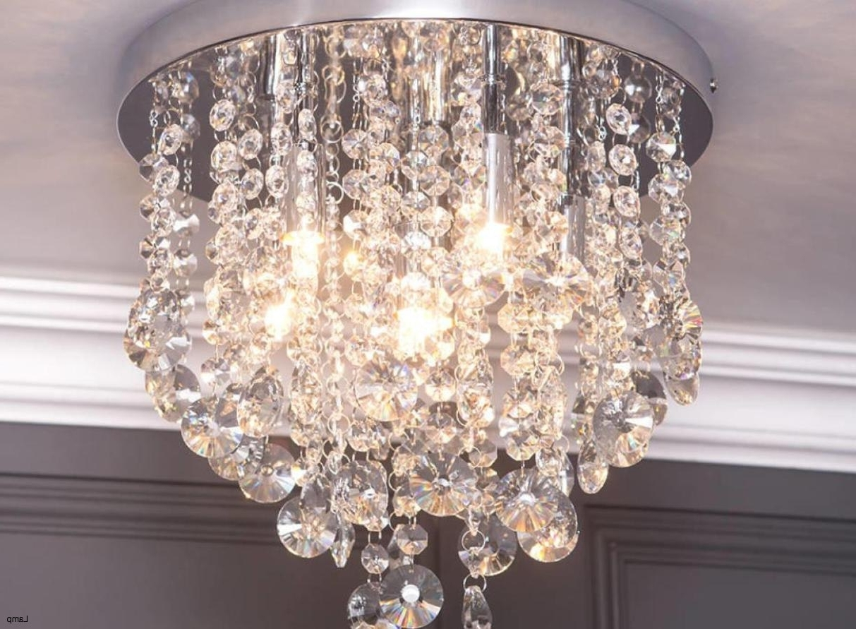 Most Up To Date Chandelier Art Bronze Chandeliers And Lights Lamp Stunning Gilt With Within Short Chandelier Lights (View 14 of 20)