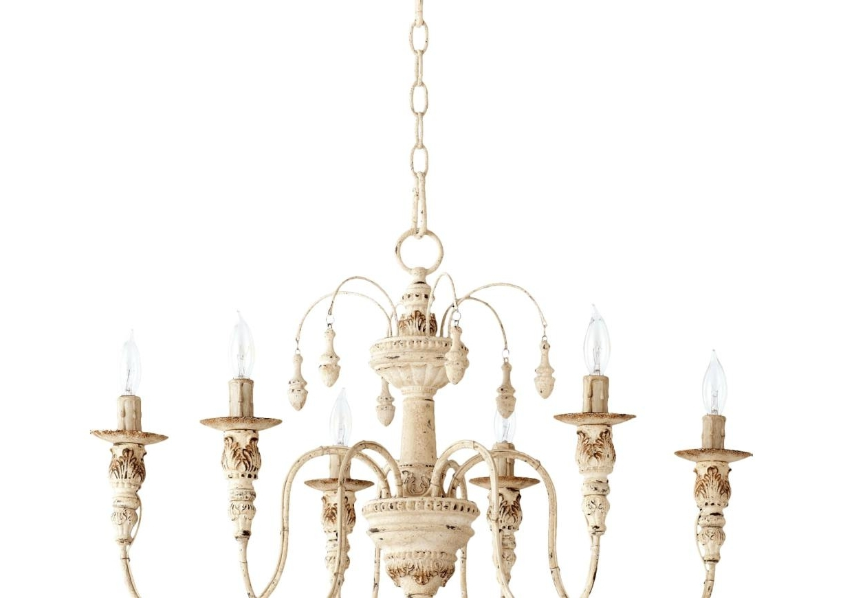 Most Up To Date Chandelier : Beautiful Metal Ball Candle Chandeliers Chandeliers For Metal Ball Chandeliers (View 15 of 20)