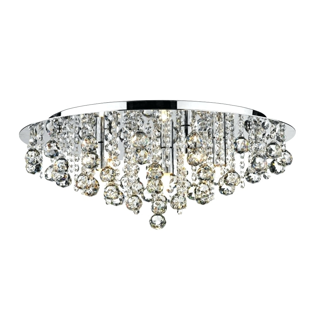Most Up To Date Chandelier For Low Ceiling With Regard To Ceiling Fans : Cheap Ceiling Fans Small Lamp Shades For Chandeliers (View 14 of 20)
