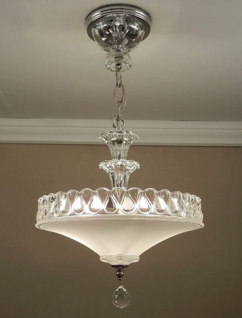 Most Up To Date Chinese Chandelier Regarding Chandeliers Design : Fabulous Chinese Chandelier Lighting Crystal (View 11 of 20)