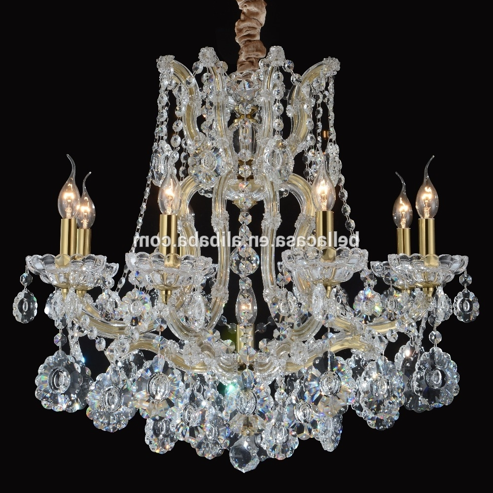 Most Up To Date Egyptian Chandelier Regarding Egyptian Chandelier Wholesale, Chandelier Suppliers – Alibaba (View 14 of 20)