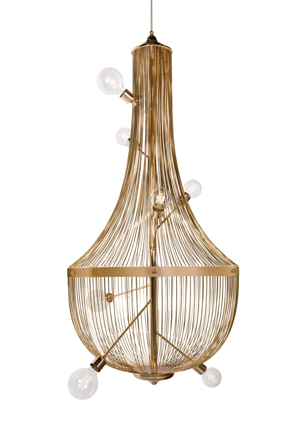 Most Up To Date Expensive Chandeliers Pertaining To Top 10 Most Expensive Chandeliers In The World – Design Limited Edition (View 14 of 20)