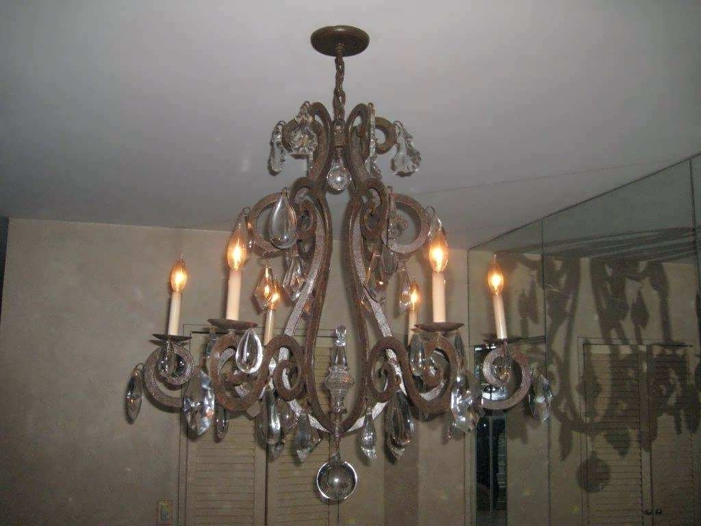 Most Up To Date Extra Large Chandelier Lighting Enthrall Outdoor Tags Full Size Of With Regard To Extra Large Chandelier Lighting (View 16 of 20)