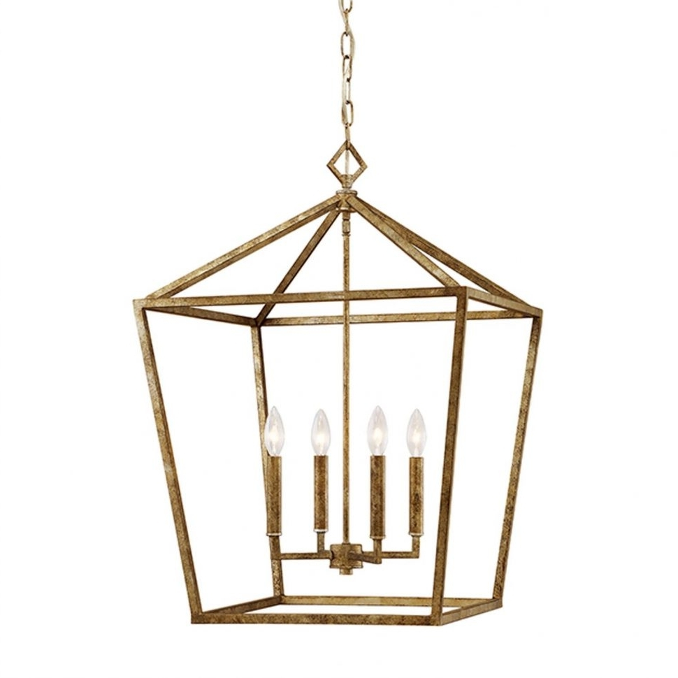 Most Up To Date Indoor Lantern Chandelier With Chandeliers Design : Marvelous Lantern Style Chandelier Glass (View 18 of 20)
