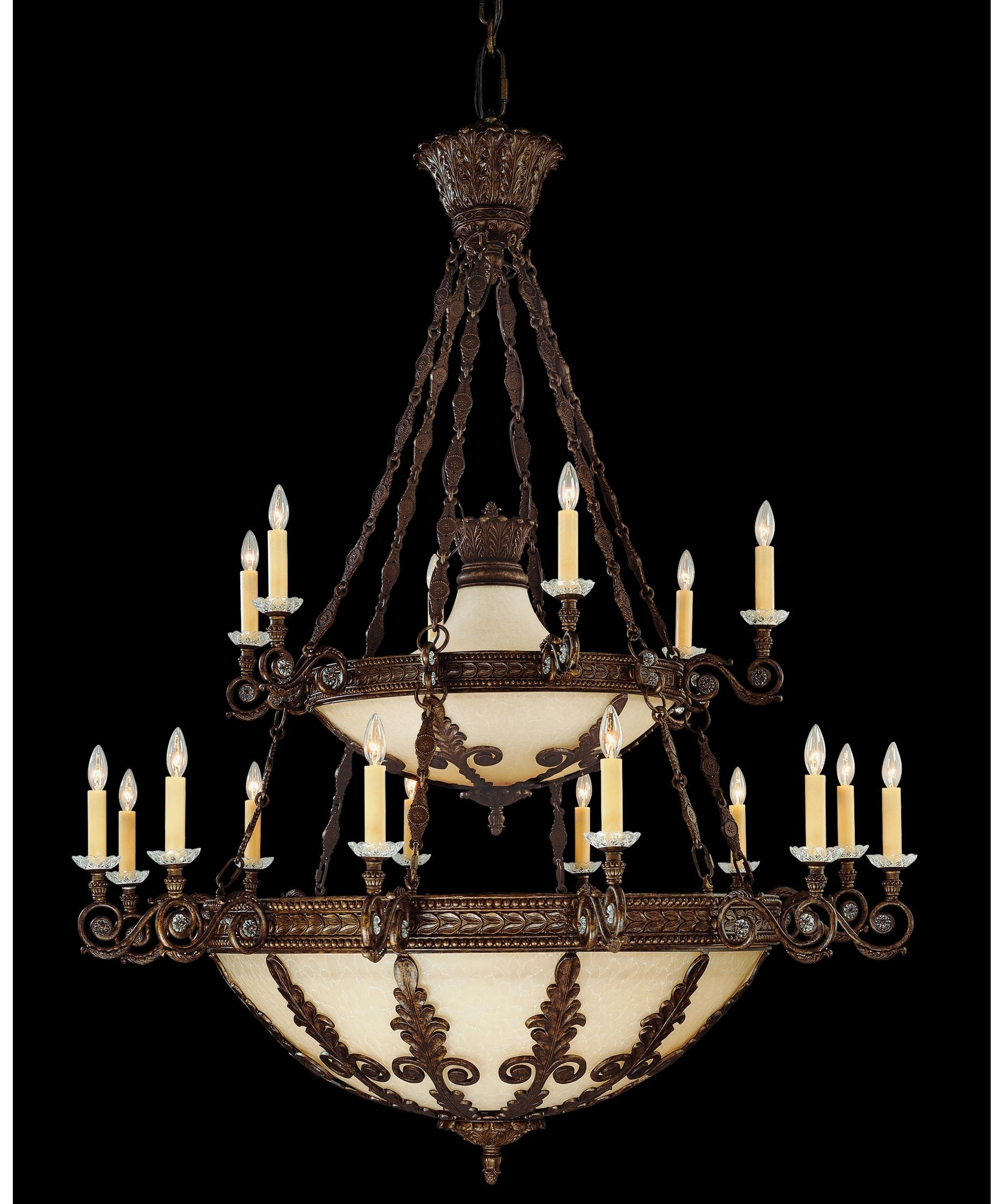 Most Up To Date Lighting: Relish In The Design With Savoy House Chandelier In Savoy House Chandeliers (View 15 of 20)