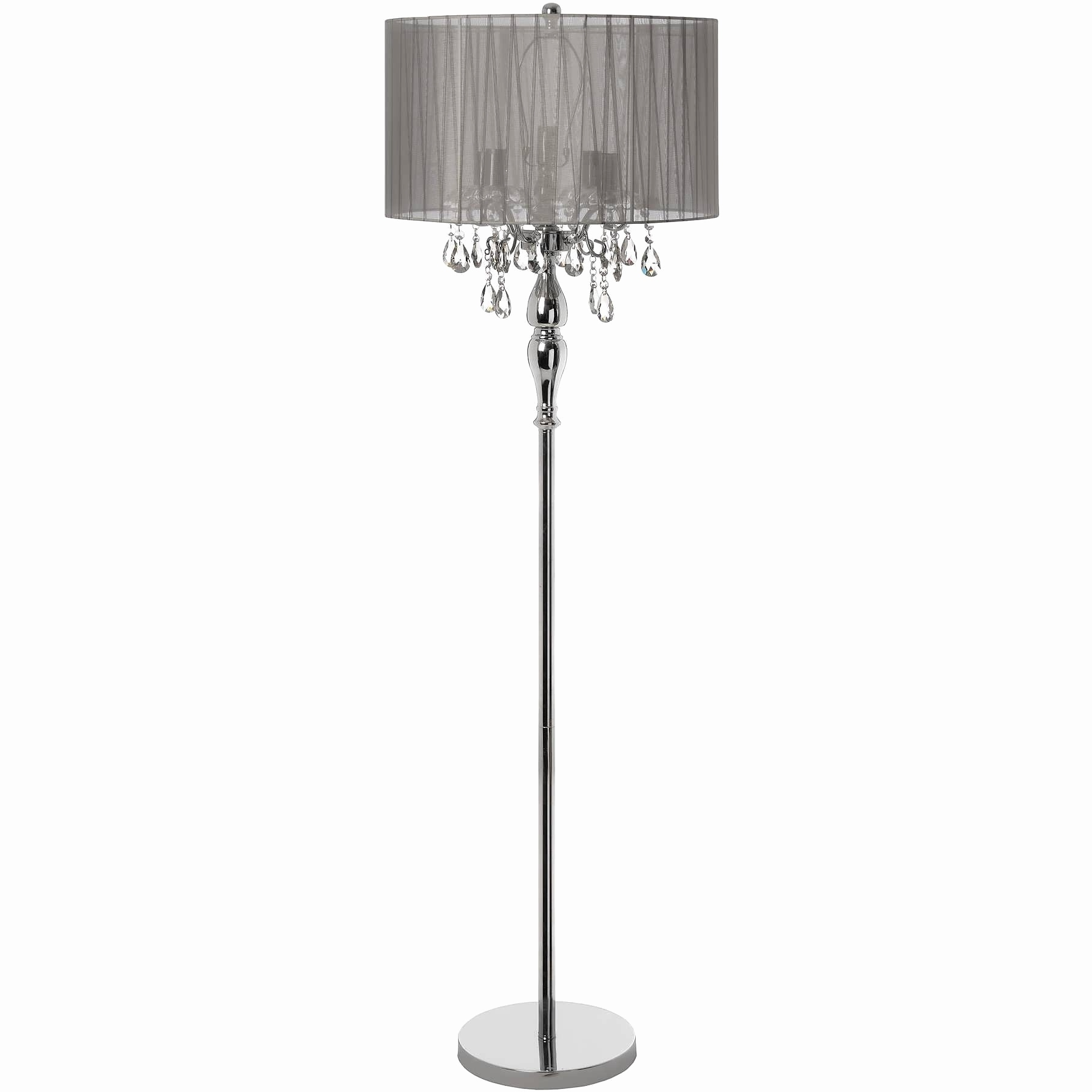 Newest 50 Luxury Large Floor Lamps – House Plans Ideas Photos – House Plans Intended For Chandelier Standing Lamps (Gallery 14 of 20)