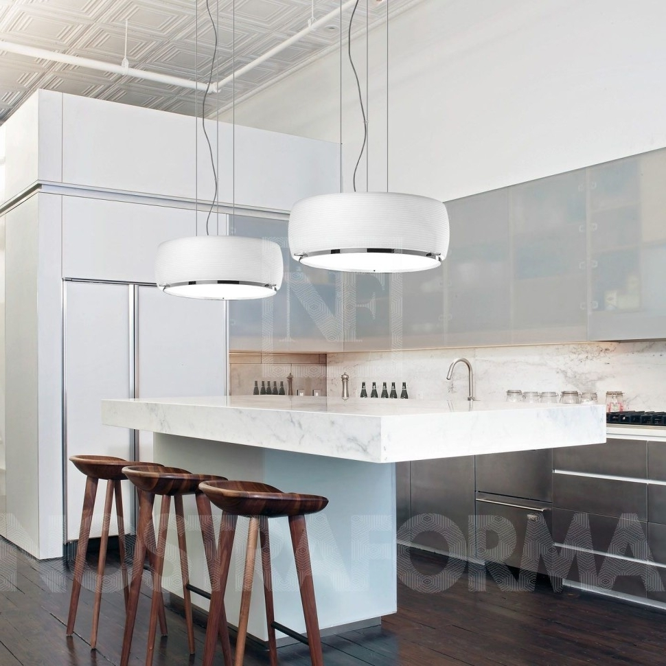Newest Ceiling Chandelier Kitchen Sconces Led Pendant Lights Kitchen With Modern Chandeliers For Low Ceilings (View 13 of 20)