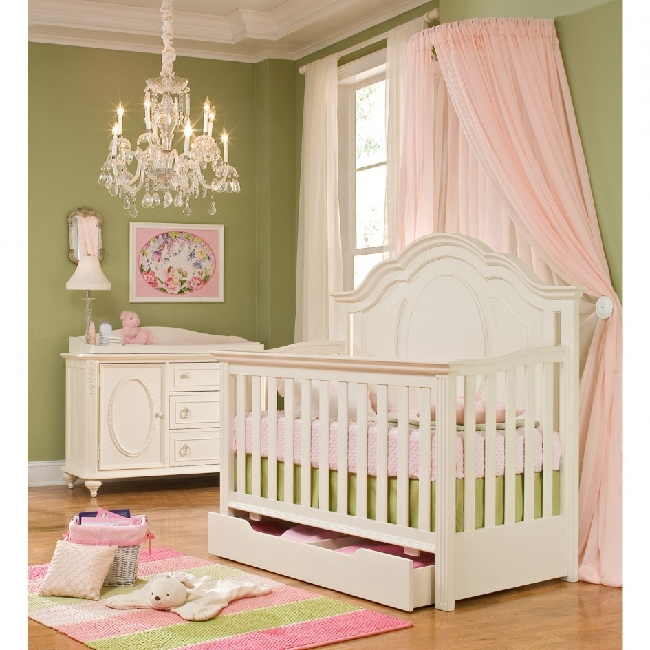 Newest Chandelier For Baby Girl Room – Chandelier Designs Pertaining To Chandeliers For Baby Girl Room (Gallery 17 of 20)