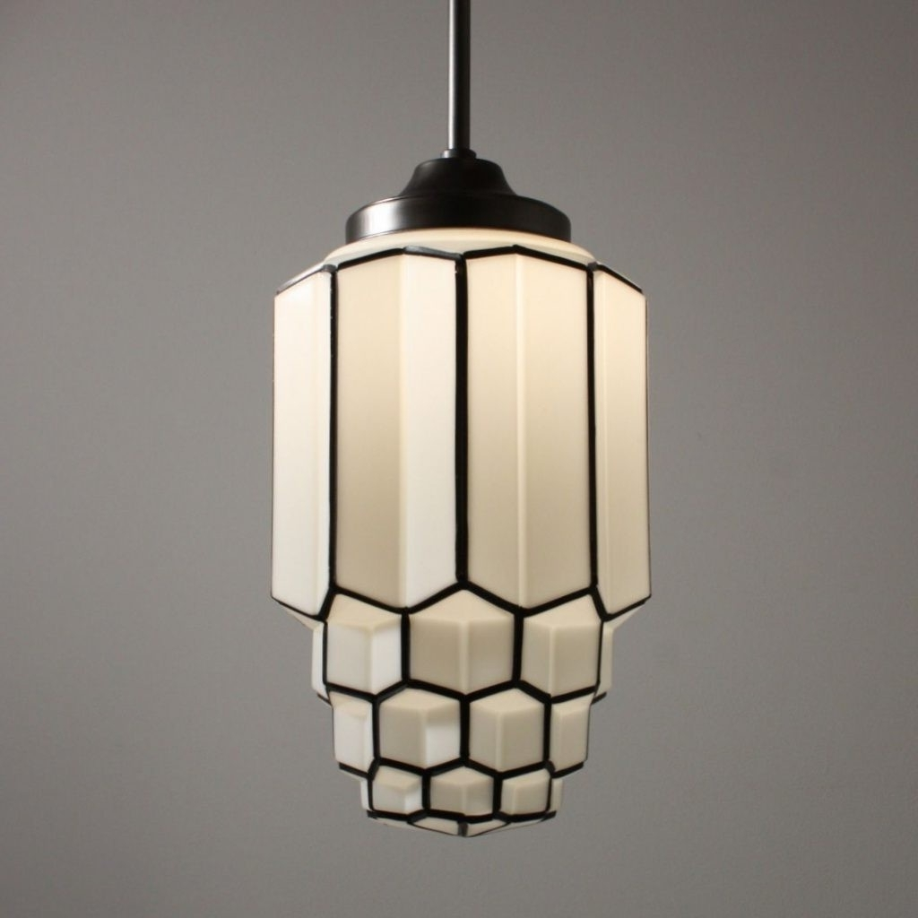 Newest Coloured Glass Chandelier Within Deco Lamp : Small Glass Chandelier Black Modern Chandelier (View 13 of 20)
