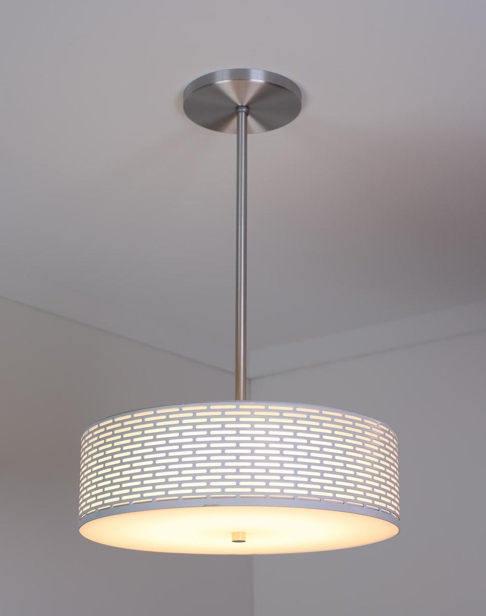 Newest Donovan Lighting, Ltd (View 11 of 20)