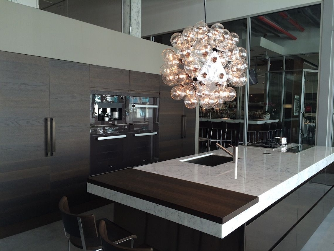 Newest Italian Chandeliers Style Within Italian Chandeliers Contemporary Style : Italian Chandeliers (Gallery 18 of 20)