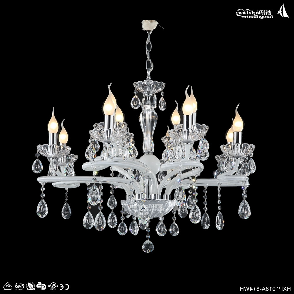Newest Murano Chandelier Replica Inside Antique Murano Glass Chandeliers Wholesale, Glass Chandelier (View 14 of 20)