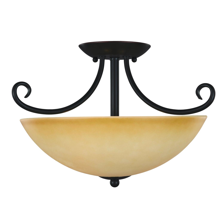 Oil Rubbed Bronze Bathroom Vanity, Ceiling Lights & Chandelier Regarding Current Chandelier Bathroom Lighting Fixtures (View 8 of 20)
